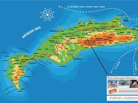 landkarte-kosisland